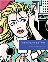 Analysing Media Texts (Volume 4) | auteur onbekend |