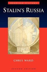 Stalin's Russia | Chris Ward |