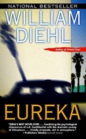Eureka | William Diehl |