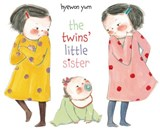 The Twins' Little Sister | Hyewon Yum |