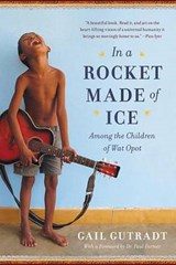 In a Rocket Made of Ice | Gail Gutradt |
