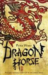 Dragon Horse | Peter Ward |