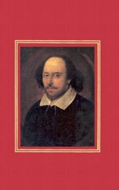 The Norton Facsimile the First Folio of Shakespeare - Based on Folios in the Folder Shakespeare Library Collection 2e