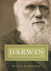 Darwin - Discovering the Tree of Life | Niles Eldredge |