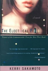 The Electrical Field - A Novel