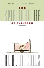 Spiritual Life of Children