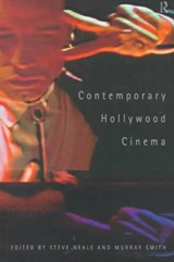 Contemporary Hollywood Cinema | Steve Smith |
