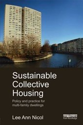 Sustainable Collective Housing