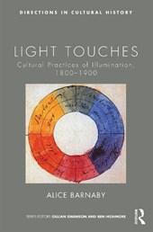 Light Touches