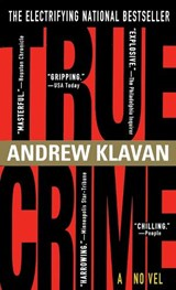 True Crime | Andrew Klavan |
