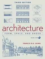 Architecture | Francis D. K. Ching |