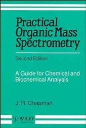 Practical Organic Mass Spectrometry