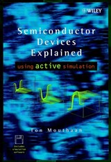 Semiconductor Devices Explained | Tom Mouthaan |