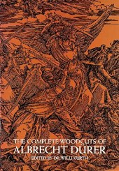 The Complete Woodcuts of Albrecht Durer |  |