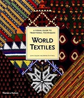 World textiles | John Gillow |