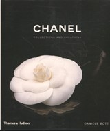 Chanel : collections and creations | Daniele Bott |