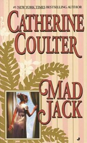 Mad Jack | Catherine Coulter |