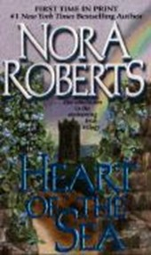 Heart of the Sea | Nora Roberts |