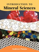An Introduction to Mineral Sciences | Andrew Putnis |