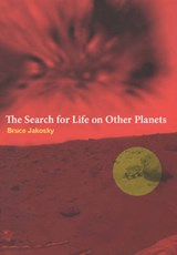 Search for Life on Other Planets | Bruce Jakosky |