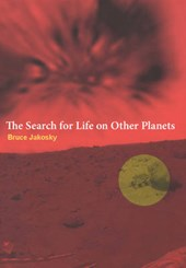 Search for Life on Other Planets