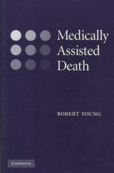 Medically Assisted Death | Robert Young |