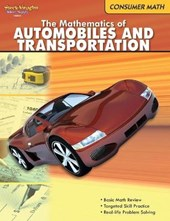 The Mathematics of Automobiles and Transportation
