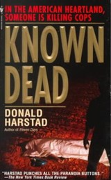 Known Dead | Donald Harstad |