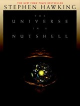 The Universe in a Nutshell | Stephen W. Hawking |