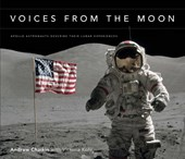 Voices from the Moon | Andrew Chaikin |