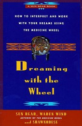 Dreaming with the Wheel