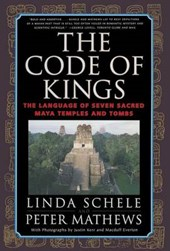 The Code of Kings