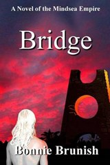 Bridge | Bonnie Brunish |
