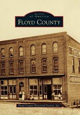 Floyd County | Floyd County Historical Society Inc |