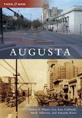 Augusta | Nancy J.; Glaser |