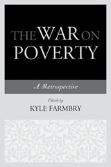 The War on Poverty | auteur onbekend |