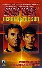 Heart Of The Sun Star Trek 83