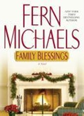Family Blessings | Fern Michaels |