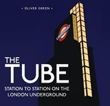 The Tube | Oliver Green |