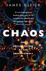 Chaos | James Gleick |