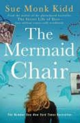 Mermaid Chair | Sue Monk Kidd |