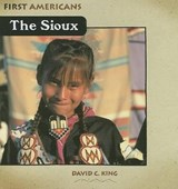 The Sioux | David C. King |