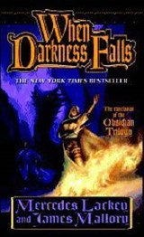 When Darkness Falls | Mercedes Lackey |