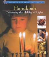 Hanukkahcelebrating the Holiday of Lights