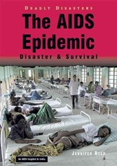 The AIDS Epidemic