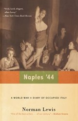 Naples '44 | Norman Lewis |