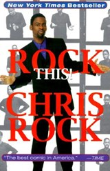 Rock This! | Chris Rock |