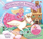 The Enchanted Princess