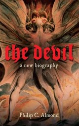 The Devil | Philip C. Almond |