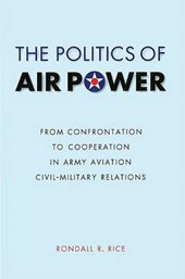 The Politics of Air Power